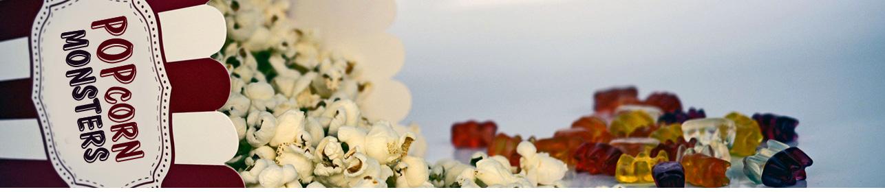popcornmonsters.com